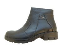 8021c79396f2 Zdravotní obuv - Peon - Lékárna EUPHRASIA