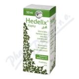 Hedelix s. a.  gtt. 1x50ml
