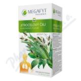 Megafyt Jitrocelový čaj por. spc. 20x1. 5gm