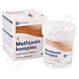 Phyteneo Methionin komplex cps. 60