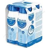 Fresubin 2kcal Drink Neutral por. sol. 4x200ml