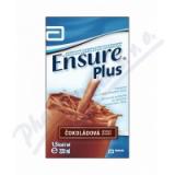 Ensure Plus čokoládová příchuť por. sol. 1x220ml