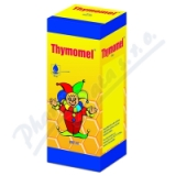 Thymomel por. sir. 1x250ml