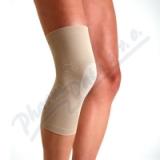 Maxis kolenní návlek III. vel. 7 tělová