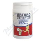 ARTHRObalans tbl. 180 gukosamin sulf.  750mg