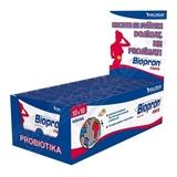 Walmark Biopron Forte Box tbl. 10x10