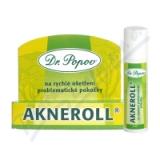 Dr. Popov Akneroll 6ml