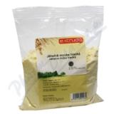 Mouka jáhlová nativní 300 g