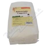 Rýžová kaše s jogurtem 320 g