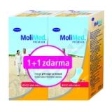 Inkont. vložky MoliMed Premium Ultra Micro 2x28ks