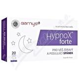 Barnys HypnoX forte tbl. 20