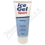Ice Gel 100ml
