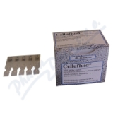 Cellufluid oph. gtt. sol. 30x0. 4ml-2mg