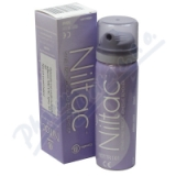 Odstraňovač medicínských adheziv NILTAC sprej 50ml