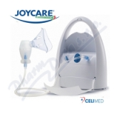 Inhalátor kompr. JOYCARE JC-118 profes.  i dom. užití
