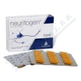 Neuritogen tbl. 30