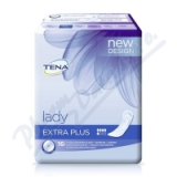 Ink. vlož. TENA Lady Extra Plus 16ks 760602