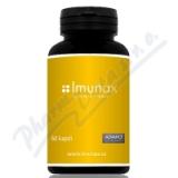 ADVANCE Imunax cps. 60