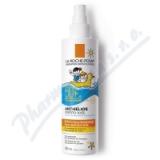 LA ROCHE-POSAY ANTHELIOS Derm. ped. spraySPF50 200ml