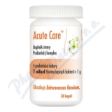 Acute Care (TM) tob. 30