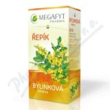 Megafyt Bylinková lékárna Řepík 20x1. 5g