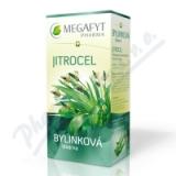 Megafyt Bylinková lékárna Jitrocel 20x1. 5g