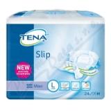 Ink. kalh. TENA Slip Maxi Large 24ks 711024