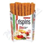 Crispins tyčka pizza 60g