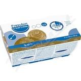 Fresubin 2kcal Creme Cappuccino por. sol. 4x125g