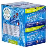 ProbioLact 12x10 tobolek