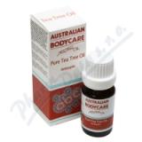 ABC Tea Tree Oil 10ml v krabičce