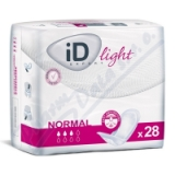 iD Expert Light Normal 28ks