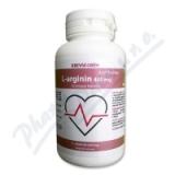 AcePharma L-arginin cps. 100x400mg