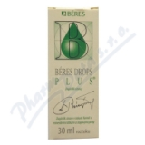 Béres Drops Plus 30ml