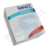 Impact Oral Tropické ovoce por. plv. sol. 5x74g