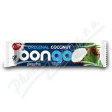 Bongo original coconut kokos. tyčinka ml. pol.  40g