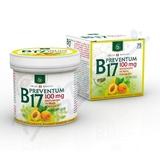 B17 Preventum 100mg tob. 75