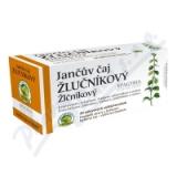 Jančův čaj žlučníkový n. s.  20x1. 7g