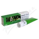Reparil - Gel N 10mg-g+50mg-g gel 40g I