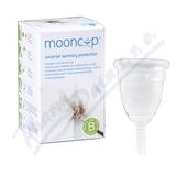 Mooncup menstruační kalíšek - velikost B 1ks