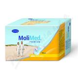 Inkont. vložky MoliMed Premium Midi Plus 14ks