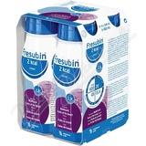 Fresubin 2kcal Drink Lesní plody por. sol. 4x200ml