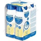 Fresubin 2kcal Drink Vanilka por. sol. 4x200ml