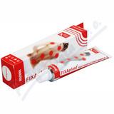 Hřejivý relaxační gel Fixaplast Warm 40g