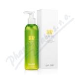 BABÉ TĚLO Aloe gel 100% 300ml