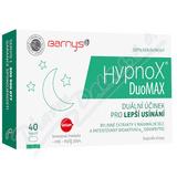Barnys HypnoX DuoMAX tbl. 40