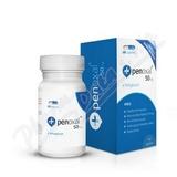 PENOXAL 50 mg - 60 kapslí