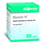 Biomin H plv. 30x3g