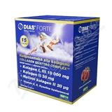 DIAS FORTE sáčky 15x11. 3g
