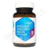 Kyselina Hyaluronová nízkomolekulární cps.  90
